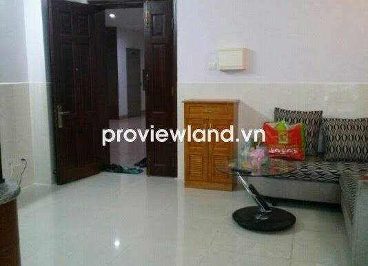 proviewland000002120
