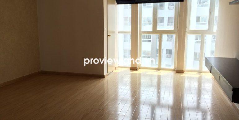 proviewland000002126