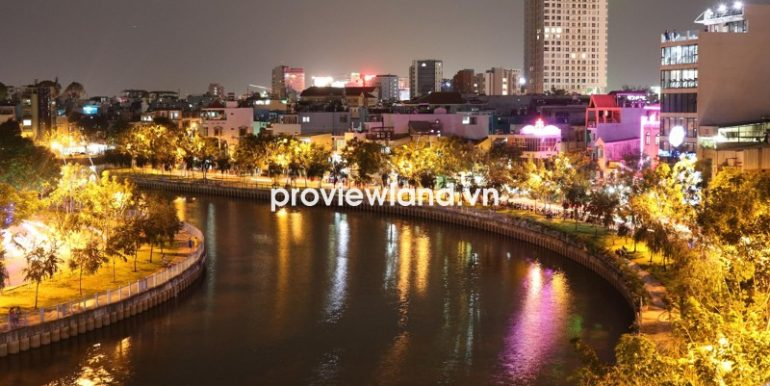 proviewland000002139