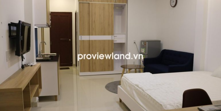 proviewland000002141
