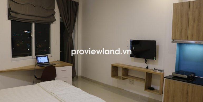 proviewland000002146