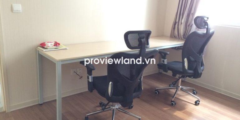 proviewland000002147