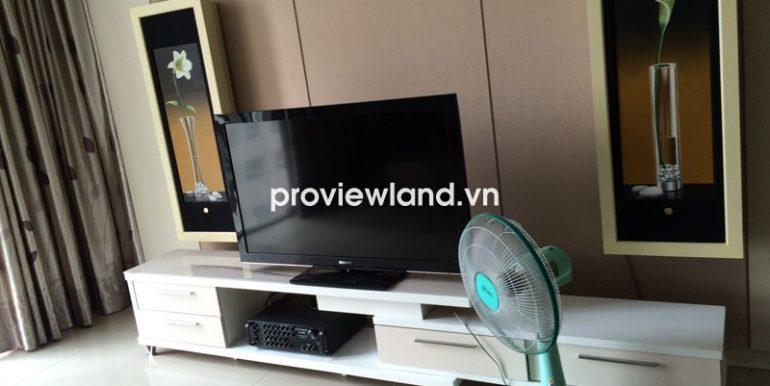 proviewland000002149
