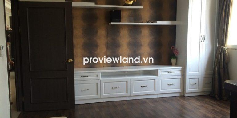 proviewland000002153