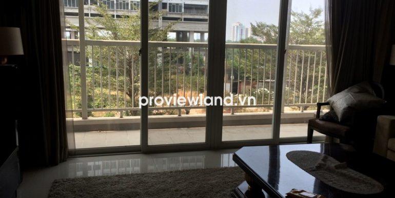 proviewland000002156