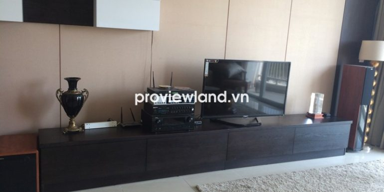 proviewland000002157