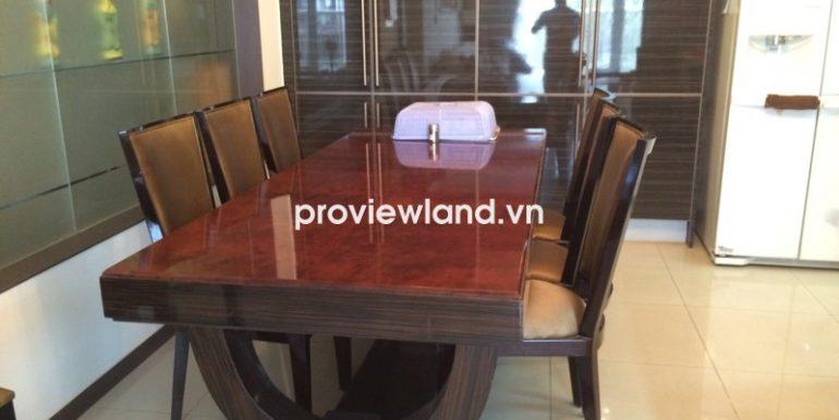 proviewland000002158