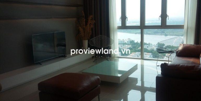 proviewland000002162