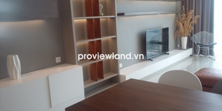 proviewland000002164
