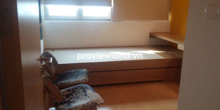 proviewland000002165