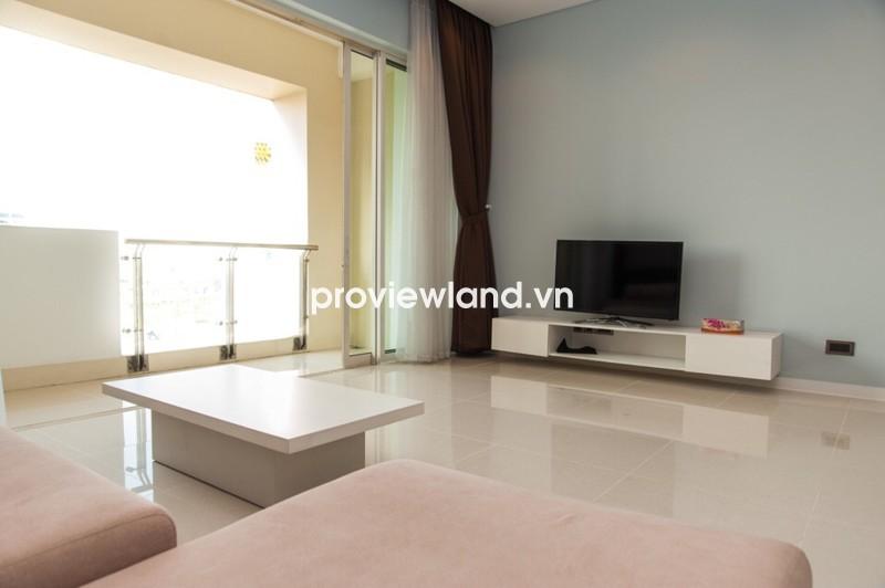 proviewland000002167