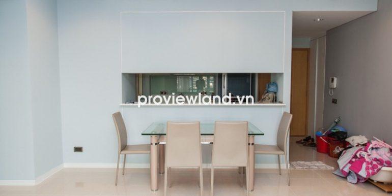 proviewland000002168
