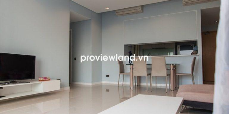 proviewland000002169