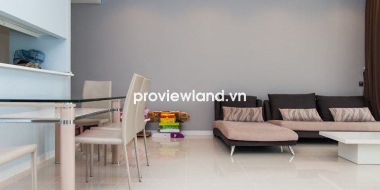 proviewland000002170
