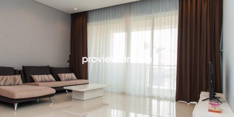 proviewland000002171