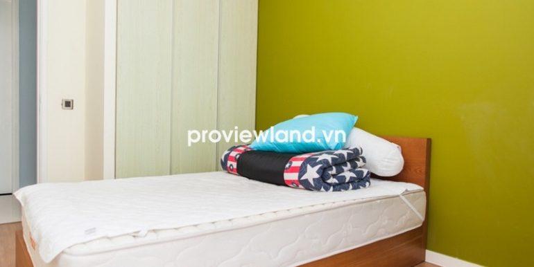 proviewland000002173