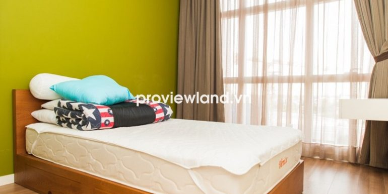 proviewland000002174