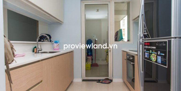 proviewland000002176