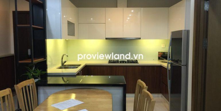 proviewland000002188
