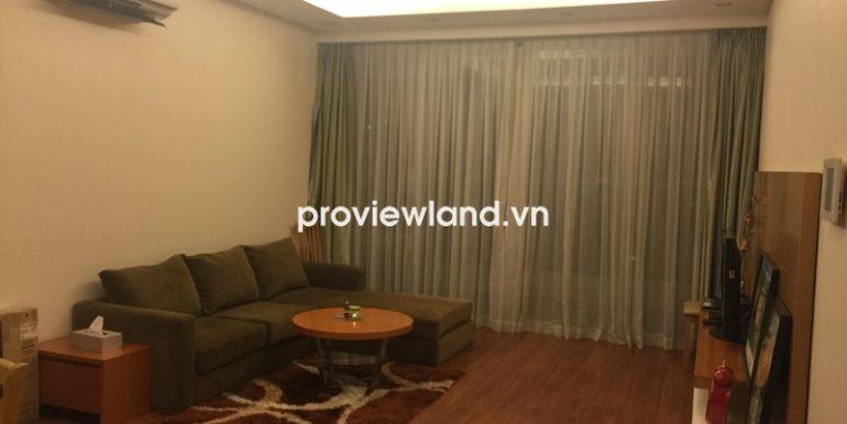 proviewland000002192