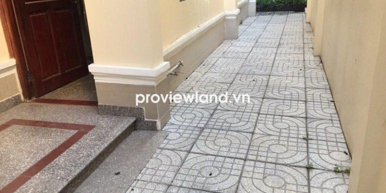 proviewland000002538