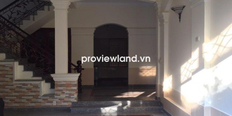 proviewland000002541
