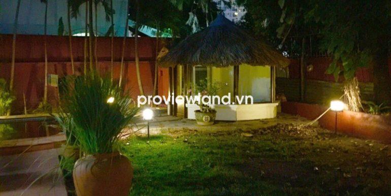 proviewland000002938
