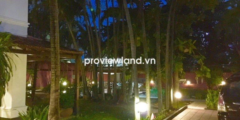 proviewland000002939