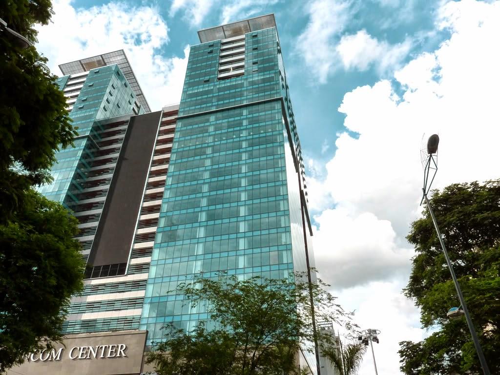 Bán căn hộ cao cấp quận 1 Vincom Đồng Khởi 150m2 2 phòng ngủ