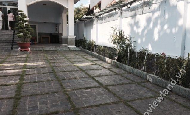 Bán-biệt-thự-đường-Nguyễn-Văn-Hưởng-820m2-3