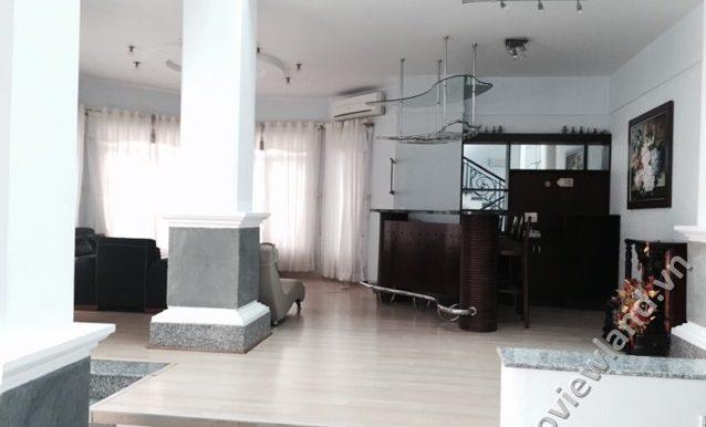 Bán-biệt-thự-đường-Nguyễn-Văn-Hưởng-820m2-5
