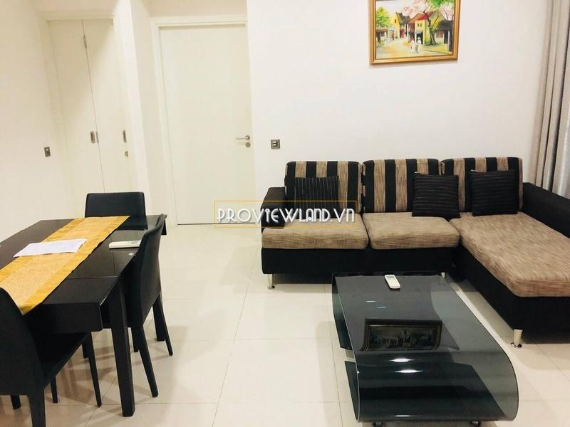 Bán-căn-hộ-2-phòng-ngủ-nội-thất-the-estella-an-phú-proviewland2102-01