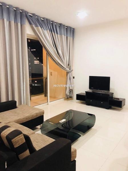 Bán-căn-hộ-2-phòng-ngủ-nội-thất-the-estella-an-phú-proviewland2102-02