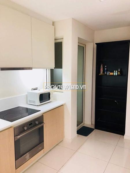 Bán-căn-hộ-2-phòng-ngủ-nội-thất-the-estella-an-phú-proviewland2102-04