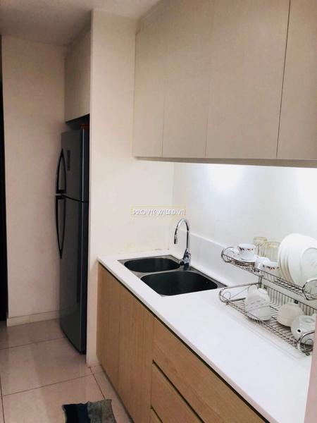 Bán-căn-hộ-2-phòng-ngủ-nội-thất-the-estella-an-phú-proviewland2102-05