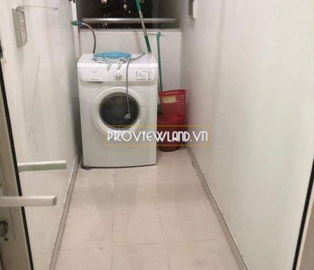Bán-căn-hộ-2-phòng-ngủ-nội-thất-the-estella-an-phú-proviewland2102-06