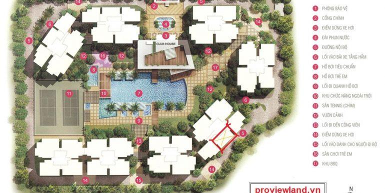 Bán-căn-hộ-2-phòng-ngủ-nội-thất-the-estella-an-phú-proviewland2102-07