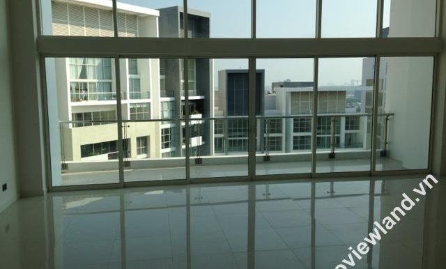 ban-can-ho-penthouse-tai-estella-277m2-4-phong-ngu-2