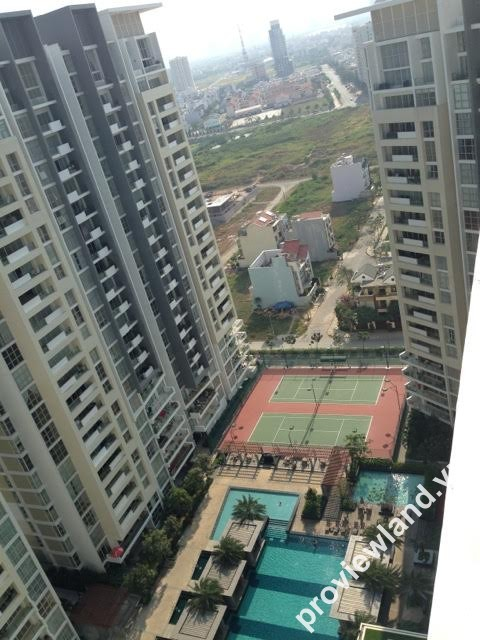 ban-can-ho-penthouse-tai-estella-277m2-4-phong-ngu-3