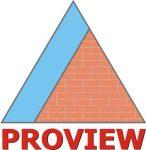 proviewland.vn favicon