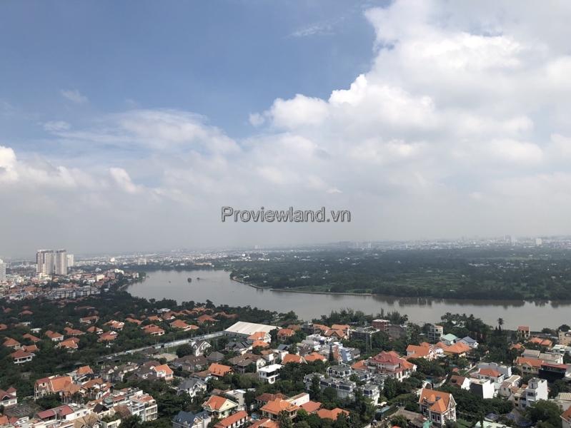 Masteri-Thao-Dien-cho-thue-can-ho-2pn-03620-proviewland-5