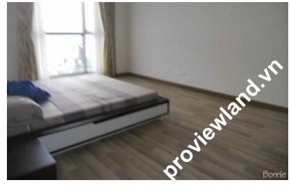 Proviewland0000000001035
