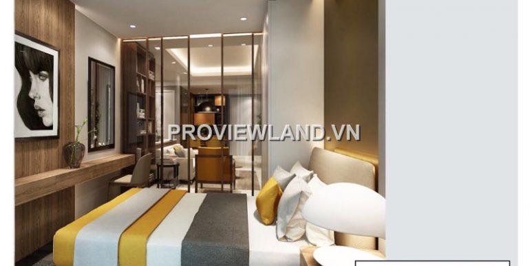 Proviewland00000099236