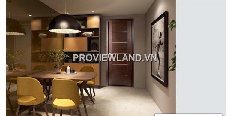 Proviewland00000099239