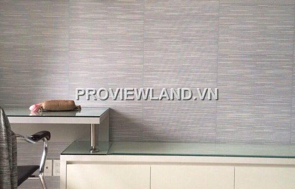 Proviewland00000099247