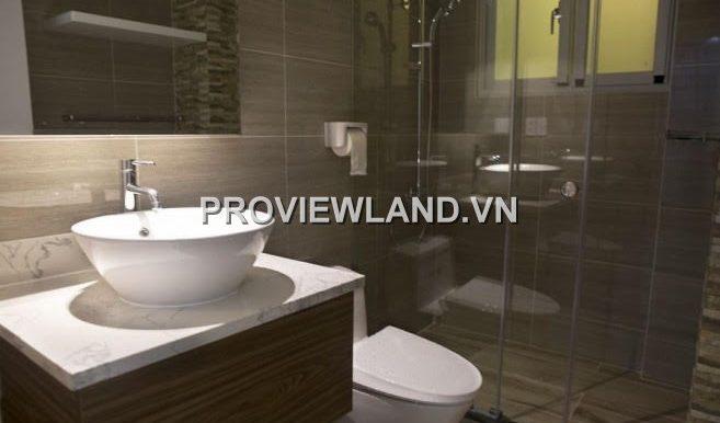 Proviewland00000099277