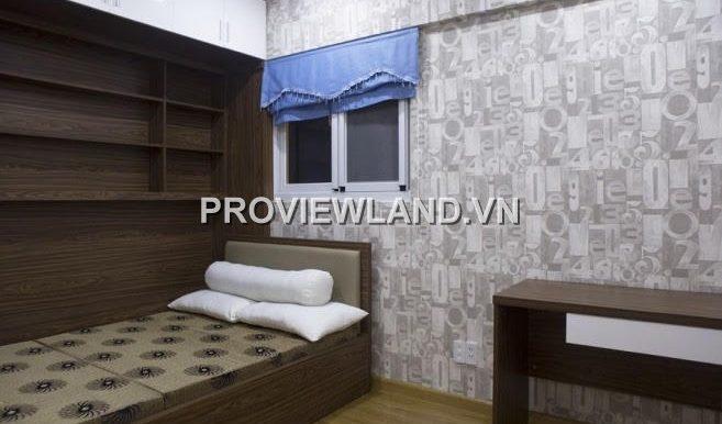 Proviewland00000099278