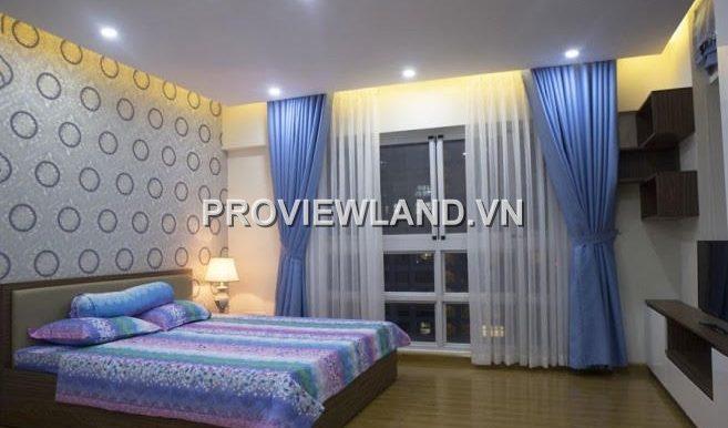 Proviewland00000099280
