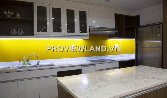 Proviewland00000099281
