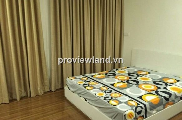 Proviewland00000099292